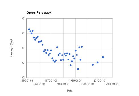 chart_1 (1)