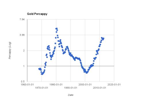 chart_1 (5)