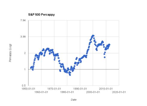 chart_1 (7)