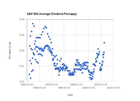 chart_1 (8)